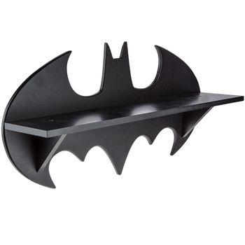 Полка «Бетмен»