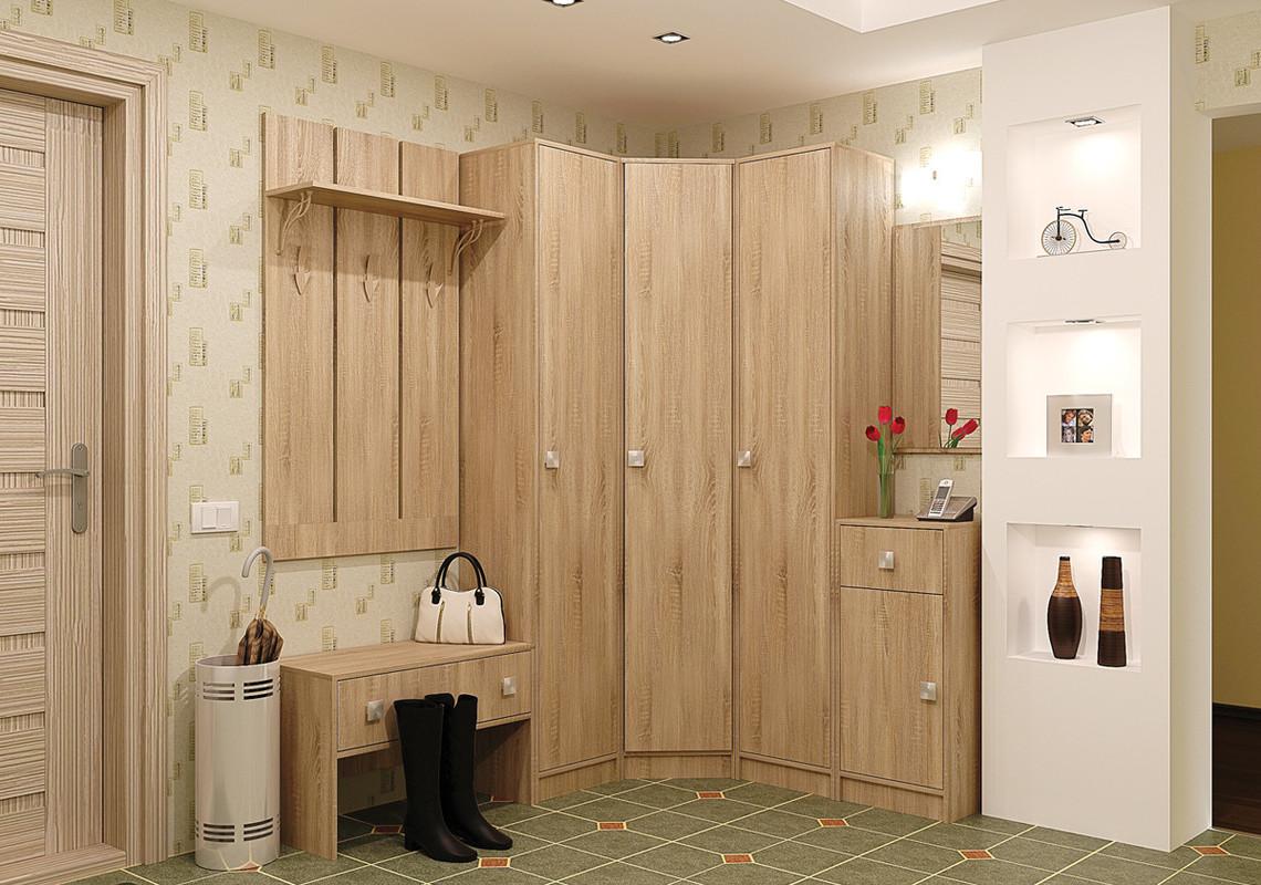 Шкаф корпусный Доби