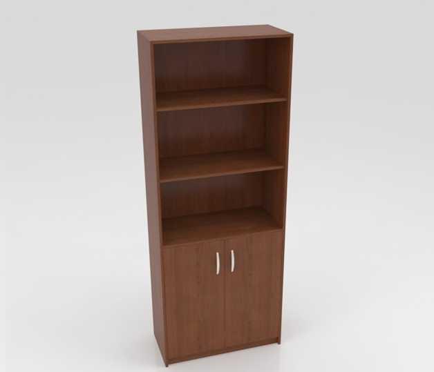 Шкаф для документов А144