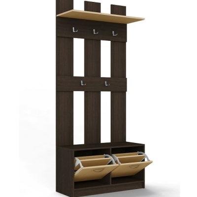 Шкаф корпусный Хлебница
