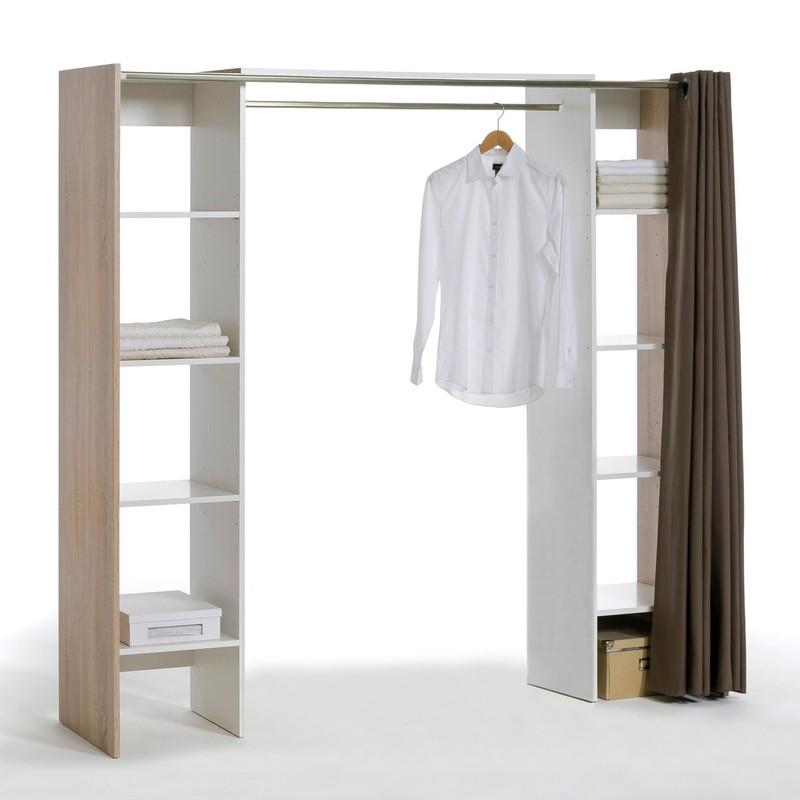 Гардеробная (гардеробная комната) Кенни