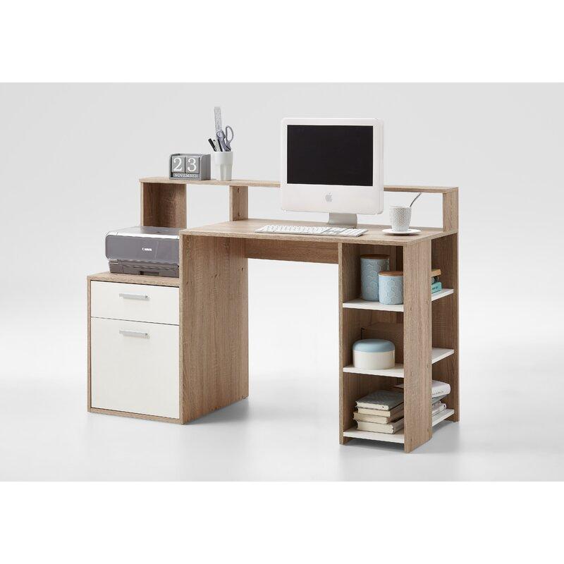 Стол офисный Алеяндра