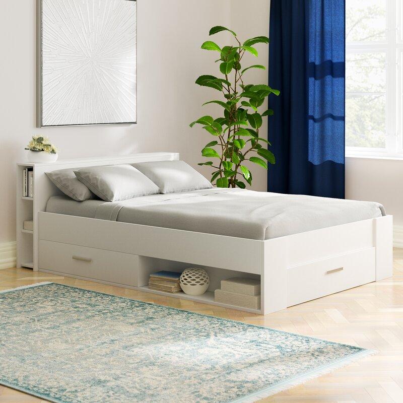 Кровать детская Кенни