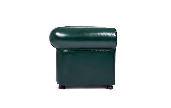 Кресло Честер Лайт