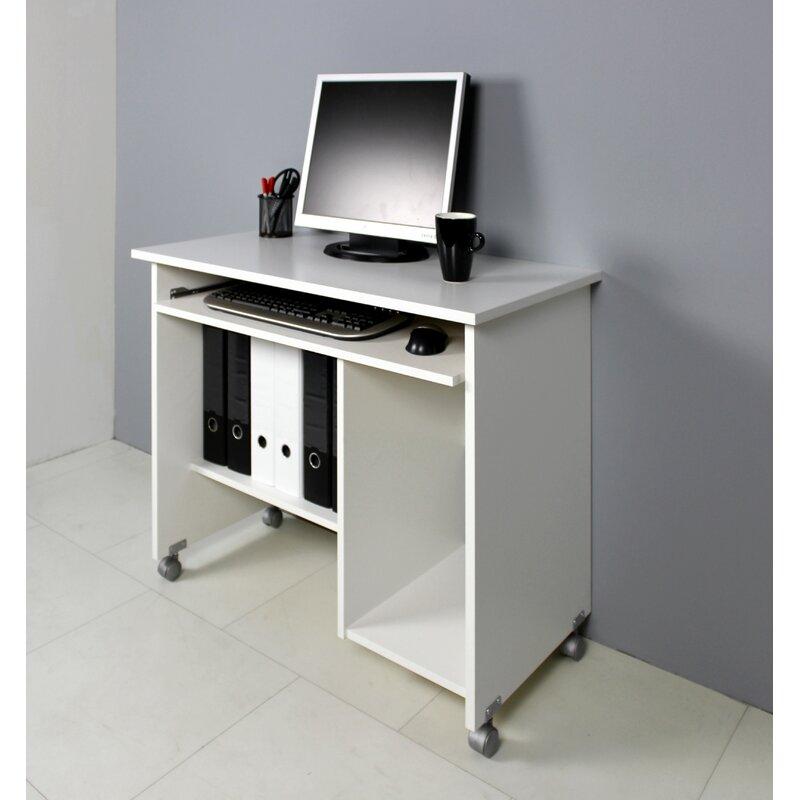 Стол офисный ПИН2