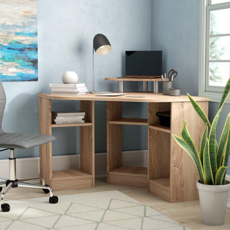 Стол офисный Финк