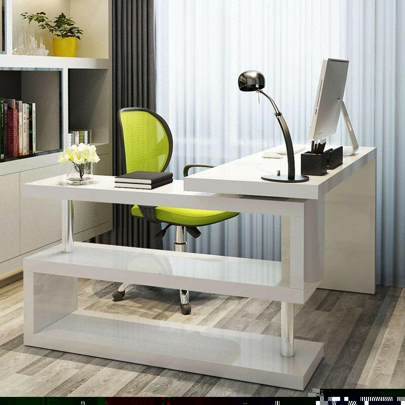 Стол офисный Корничи