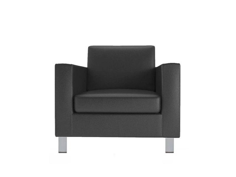 Кресло Делта