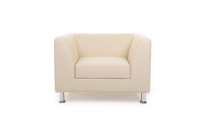 Кресло Дерби
