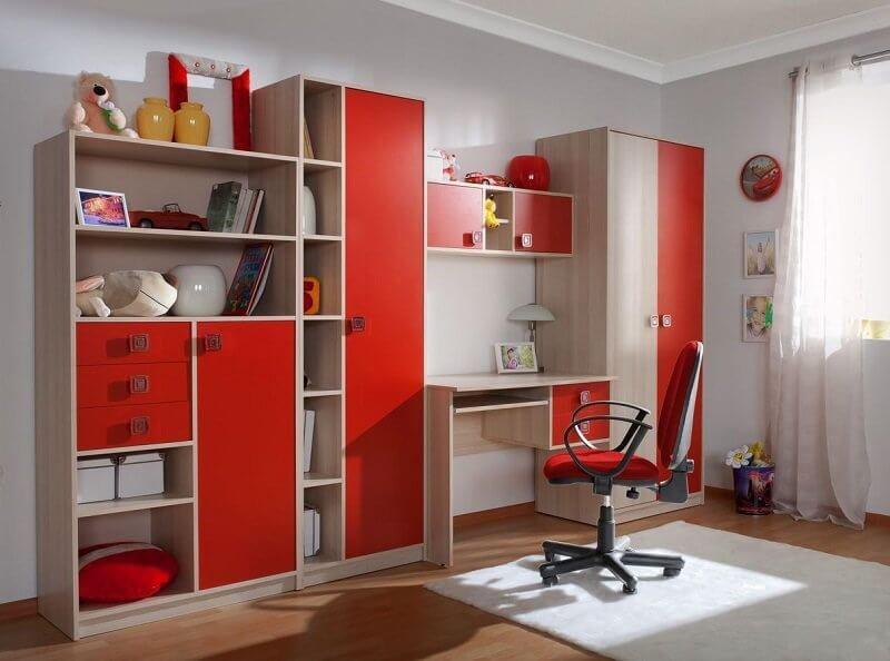 Горка в детскую комнату Снейки