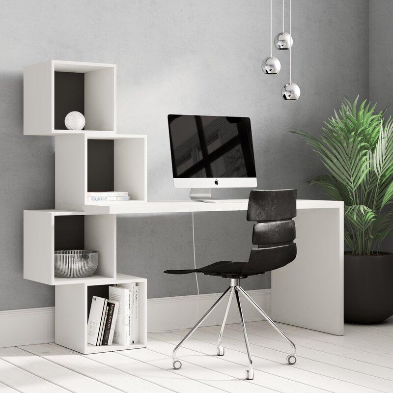 Стол офисный Франселла