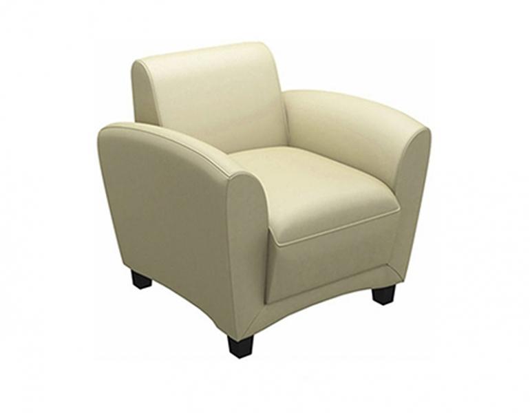 Кресло Юрген