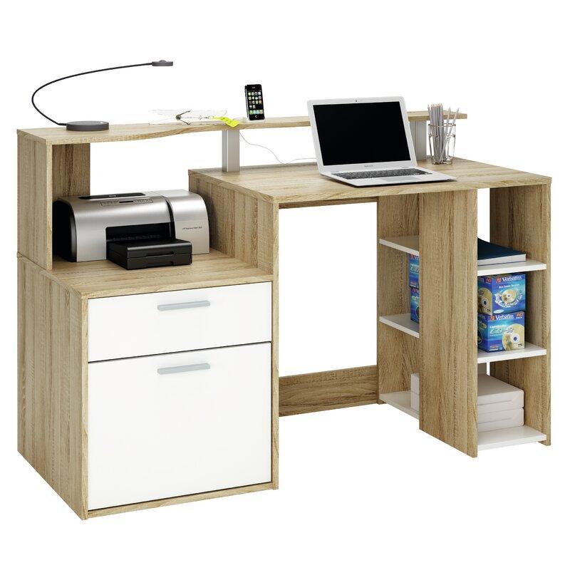 Стол офисный Кеннет