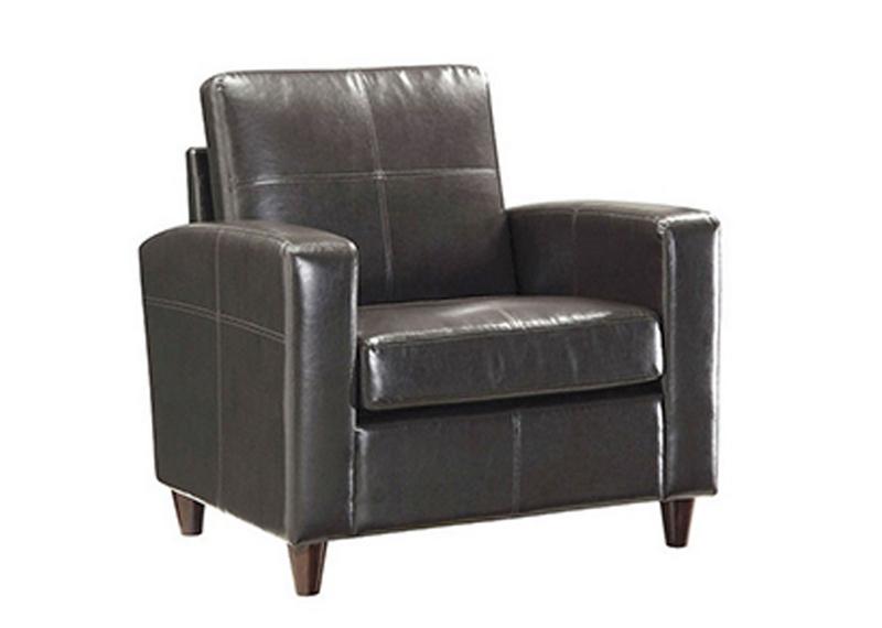 Кресло Ворст