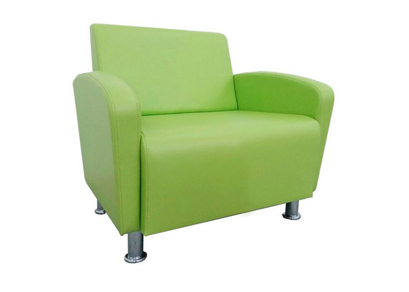 Кресло Шеффилд