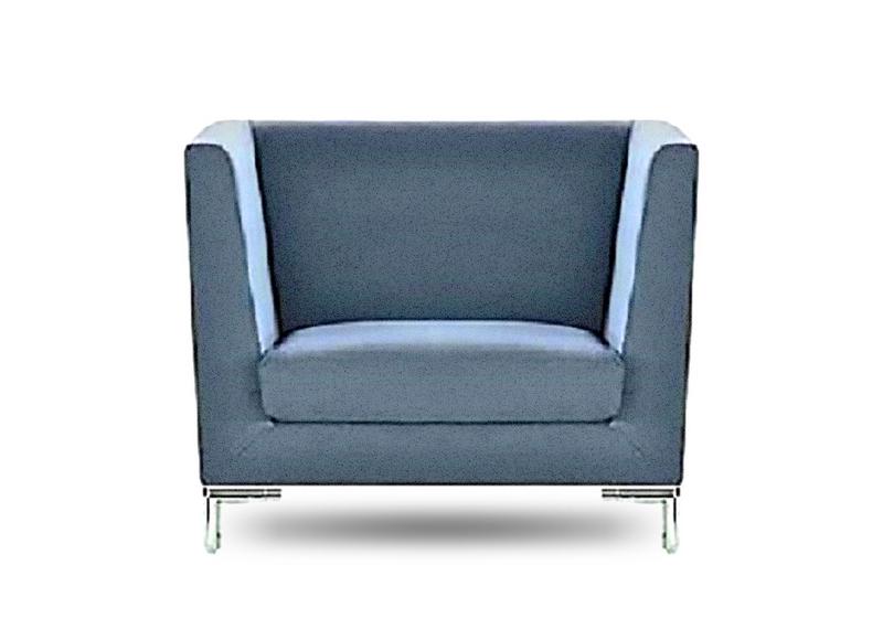 Кресло Виг