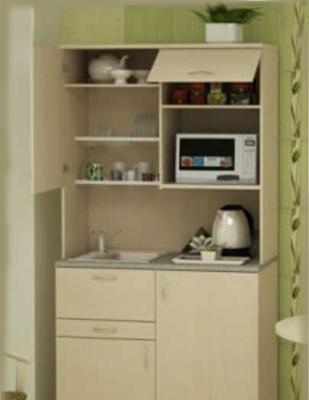 Мини кухня Нина