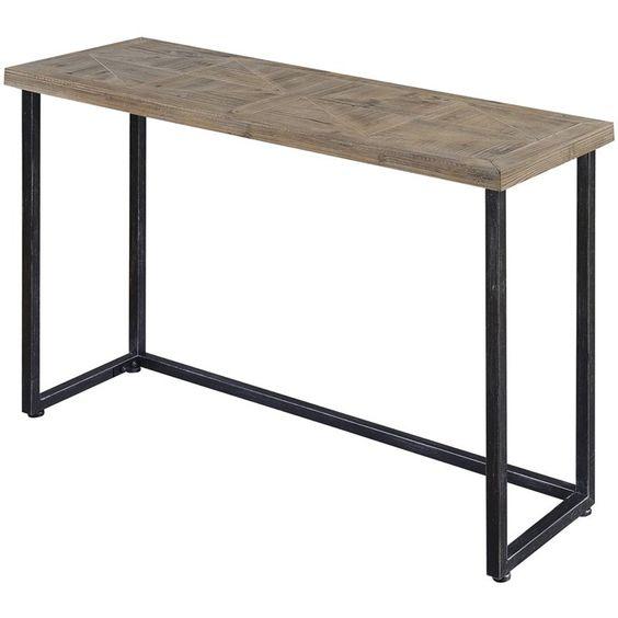 Барный стол (барная стойка) Ларго