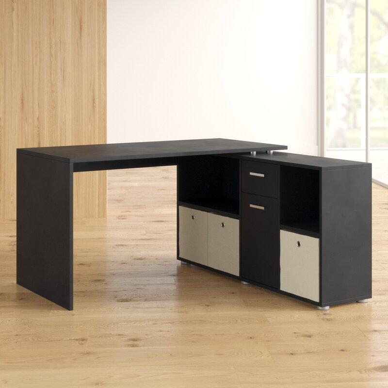 Стол офисный Лекс