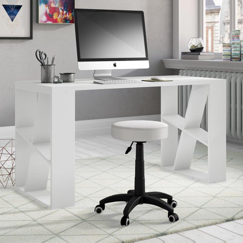 Стол офисный Миранда