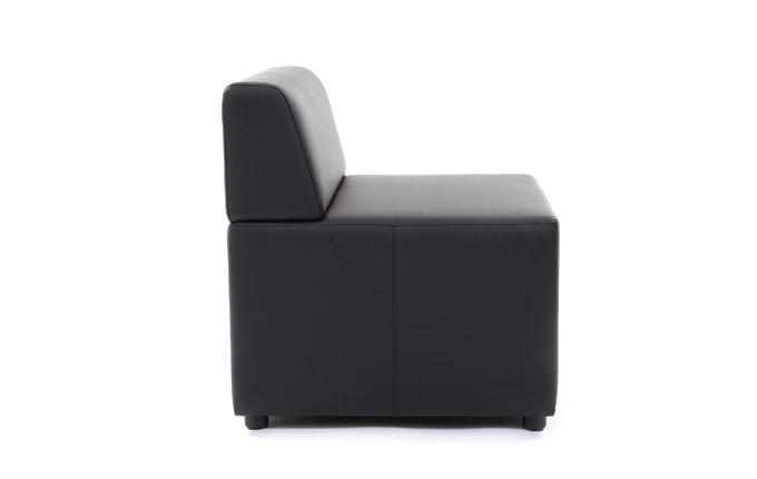 Кресло Оптима одноместный модуль
