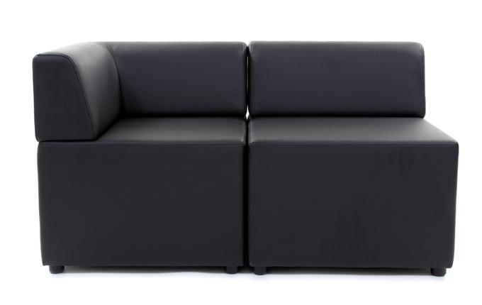 Кресло Оптима угловой модуль