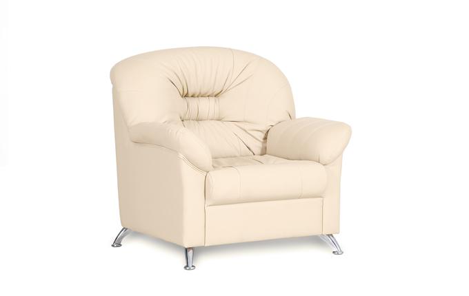 Кресло Парм