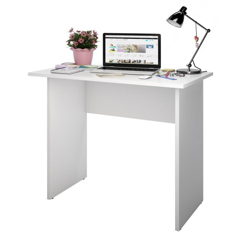 Письменный стол «Деко»