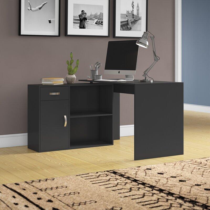 Стол офисный Рейбан