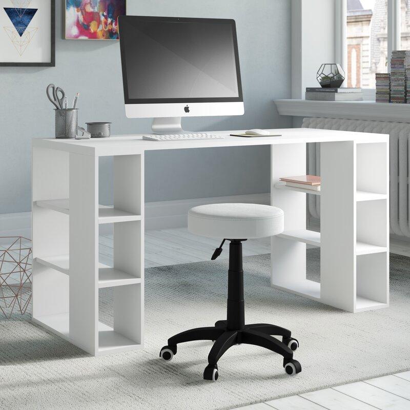 Стол офисный Симон