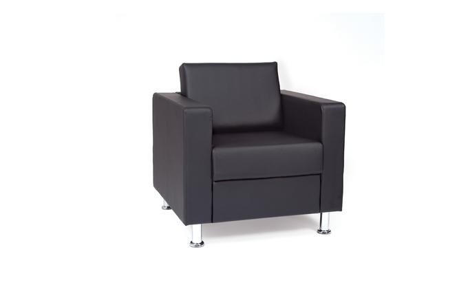 Кресло Симпл