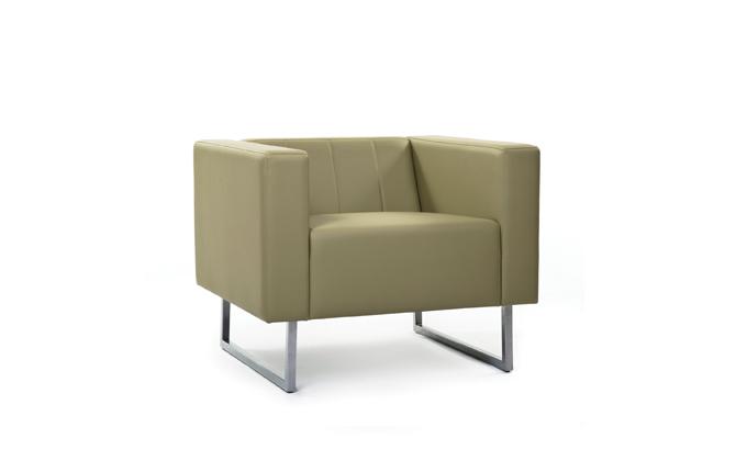 Кресло Вента