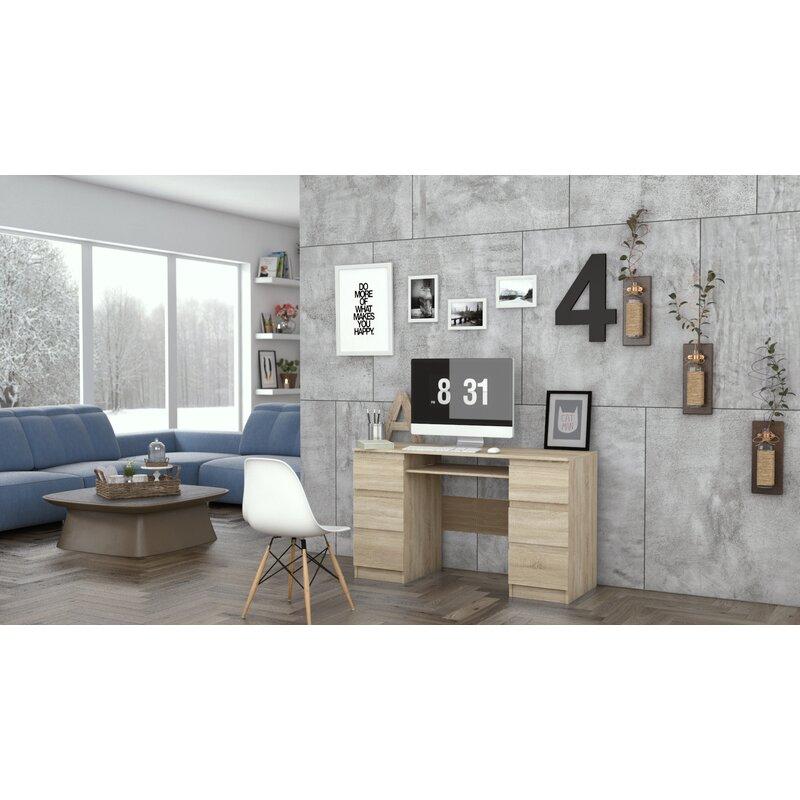 Стол офисный Виллен